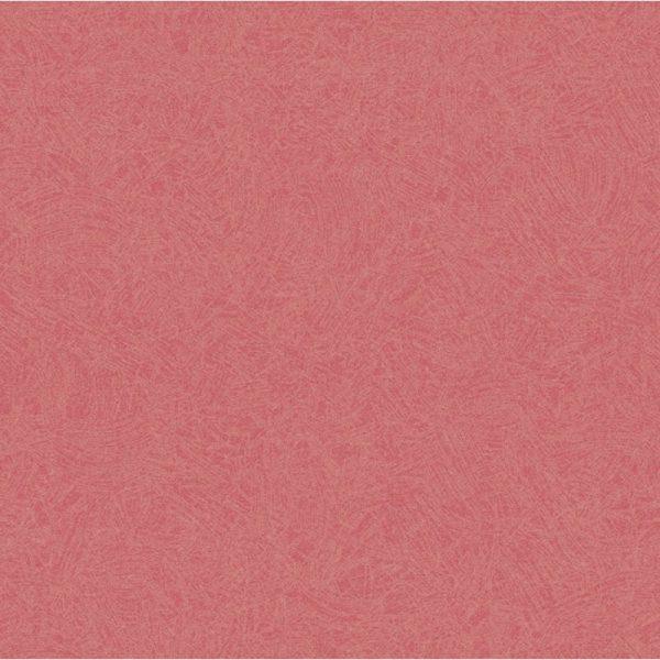 ROZETKA | Обои на бумажной основе Шарм 101-01 Анемоны беж.-розовые ... | 600x600