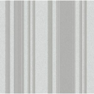 0978201